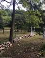 8090 Towering Pines Dr - Photo 28