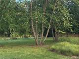 8090 Towering Pines Dr - Photo 29