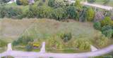 8090 Towering Pines Dr - Photo 46
