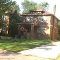 12709 Northlawn St - Photo 2