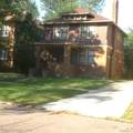 12709 Northlawn St - Photo 3