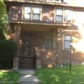 12709 Northlawn St - Photo 4
