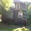 12709 Northlawn St - Photo 5