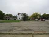 11350 Saginaw St - Photo 4