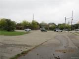 11350 Saginaw St - Photo 5