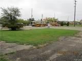 11350 Saginaw St - Photo 7