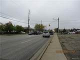 11350 Saginaw St - Photo 8
