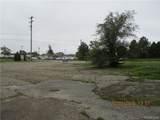 11350 Saginaw St - Photo 9