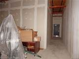 31535 Ford Rd - Photo 3