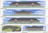 6253 Grand River - Building B 8,000 - Photo 1