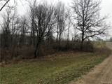 0 Elevation Lane - Photo 3