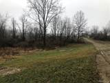 0 Elevation Lane - Photo 9