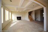 5960 Shadydale Dr - Photo 4