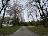 635 Gulley Rd - Photo 2