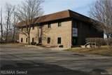 5255 Pierson Road - Photo 1