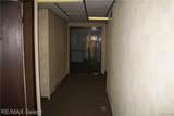 5255 Pierson Road - Photo 2