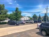 15120 Michigan Avenue - Photo 13