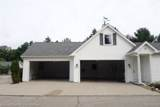 7755 Holcomb Rd - Photo 4
