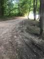 0 Lake Pleasant Road - Photo 1