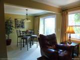 5314 Breeze Hill Pl - Photo 4