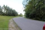 9500 Iosco Ridge Drive - Photo 12