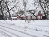 1731 Bassett Rd - Photo 1