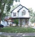 2249 Browning St - Photo 2