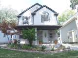 2249 Browning St - Photo 3