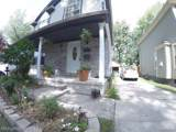 2249 Browning St - Photo 4