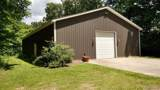 5460 Fair Acres Dr - Photo 19