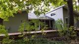 5460 Fair Acres Dr - Photo 3
