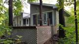5460 Fair Acres Dr - Photo 4