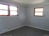 35809 Richland St - Photo 11