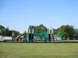 35809 Richland St - Photo 20