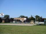 35809 Richland St - Photo 21