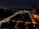 5000 Town Center #3202 - Photo 16