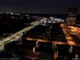 5000 Town Center #3202 - Photo 42