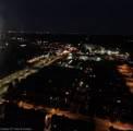 5000 Town Center #3202 - Photo 44
