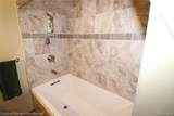 5095 Brookside Dr - Photo 16