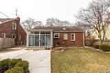 418 Blair Ave - Photo 5