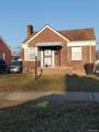 18254 Harlow St - Photo 1