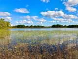 4921 Ackerson Lake Rd - Photo 10