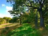 4921 Ackerson Lake Rd - Photo 12