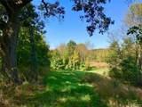 4921 Ackerson Lake Rd - Photo 13
