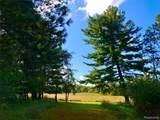 4921 Ackerson Lake Rd - Photo 6