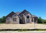 2167 Leewood Drive - Photo 1
