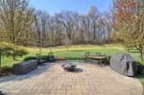 3589 Park Meadow Dr - Photo 3