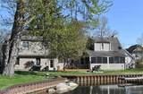 1640 W Lake Dr - Photo 1