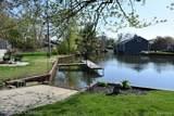 1640 W Lake Dr - Photo 34