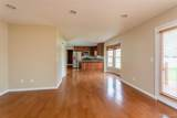 1052 Wellington Crt - Photo 13